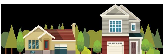 Main Houses 2
