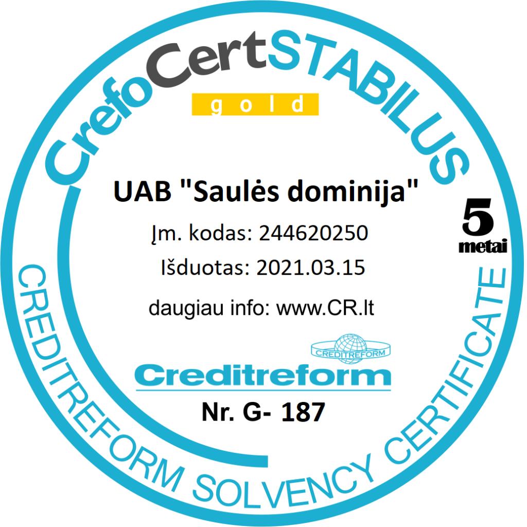Spaudas CCS GOLD LT v17 FINAL
